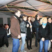 kulinarium2012-1