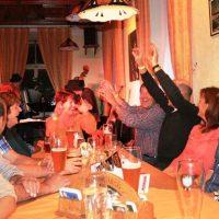 kulinarium2012-3