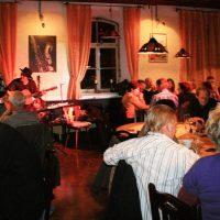kulinarium2012-4