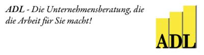 ADL Unterholzner
