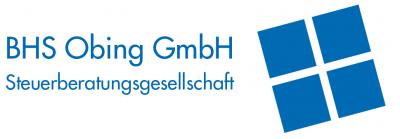 BHS Obing GmbH