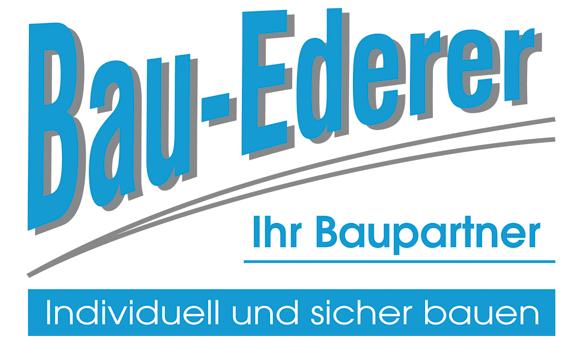 Bau Ederer