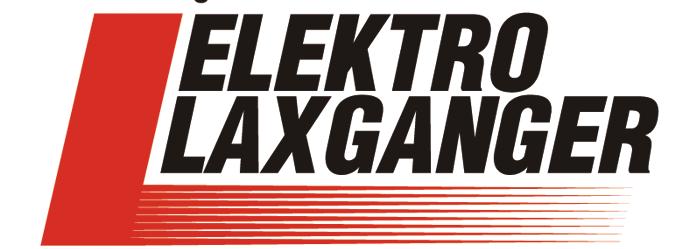 Elektro Fritz Laxganger GmbH