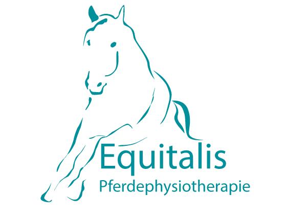 Equitalis Pferdephysiotherapie