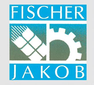 Fischer Lohnunternehmen GmbH