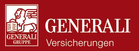 Generali Subdirektion Asbock Kollegen Mitglied Im Gvo