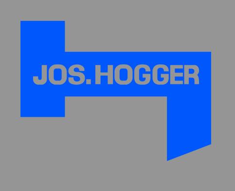 Jos. Hogger Tiefbau e.K.