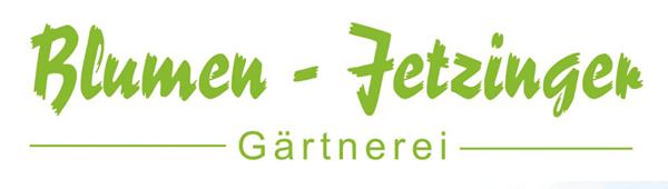 Gärtnerei Jetzinger