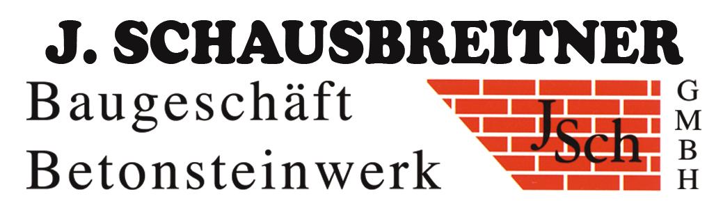 Josef Schausbreitner GmbH