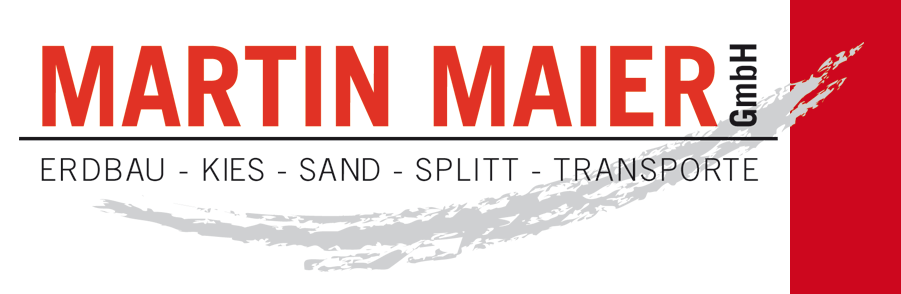 Martin Maier GmbH