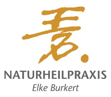 Naturheilpraxis Elke Burkert