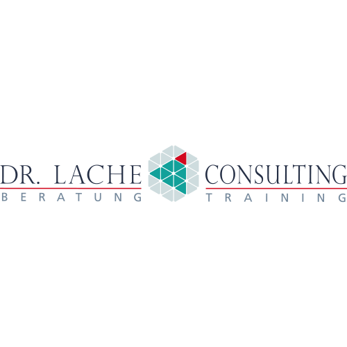 Dr. Lache Consulting