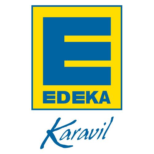 EDEKA Karavil