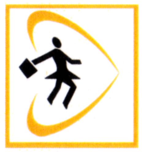 Lohnsteuerhilfe und Buchhaltungsbüro