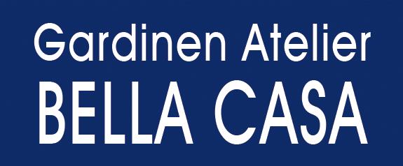 Gardinen Atelier Bella Casa