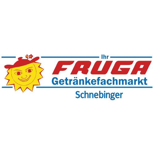FRUGA Getränkefachmarkt Schnebinger