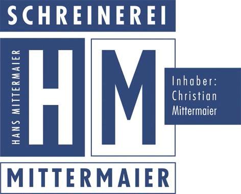 Schreinerei Hans Mittermaier GmbH