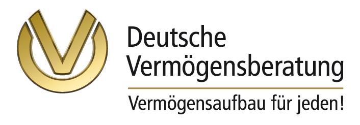Büro für DVAG - Johann N. Ostermaier