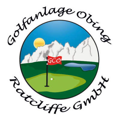 Der Golfclub am Obinger See