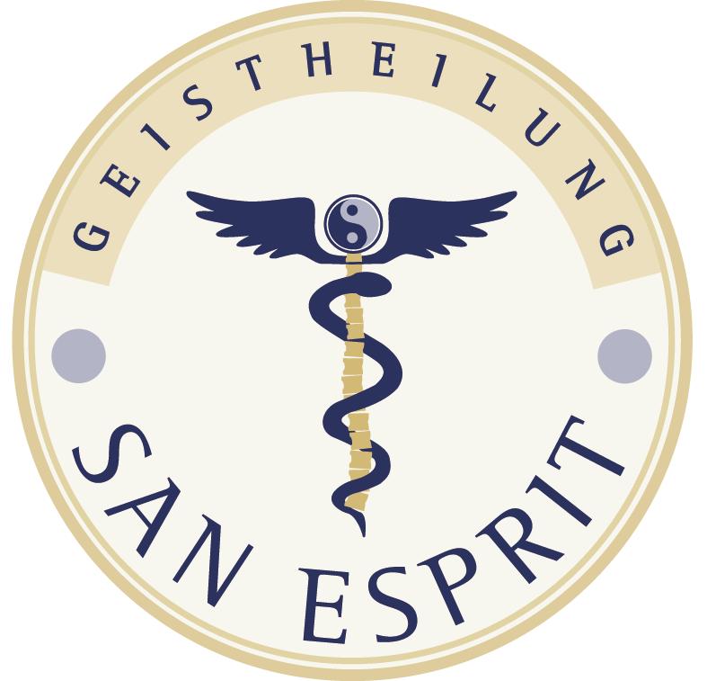 École San Esprit