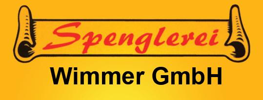 Spenglerei Wimmer