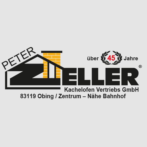 Zeller Kachelofen Vertriebs GmbH