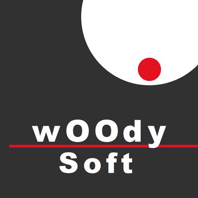 wOOdy-Soft
