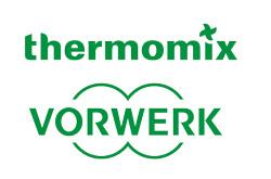 Thermomix Angela Utz