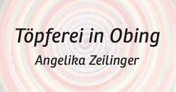 Töpferei Zeilinger