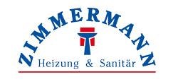 Zimmermann & Sohn GmbH