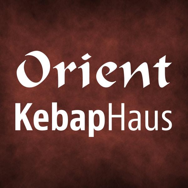 Orient KebapHaus