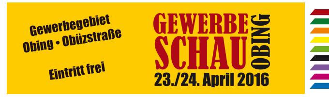 gewerbeschau2016-web-banner