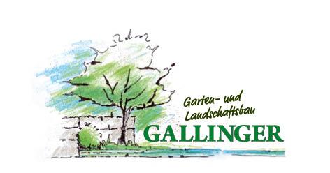 Franz Gallinger GmbH - Garten- und Landschaftsbau