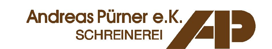 Schreinerei Andreas Pürner e. K.