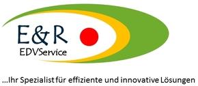 E&R EDVService