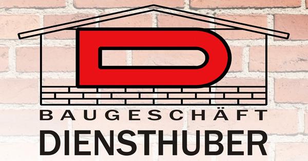 Diensthuber GmbH & Co. KG
