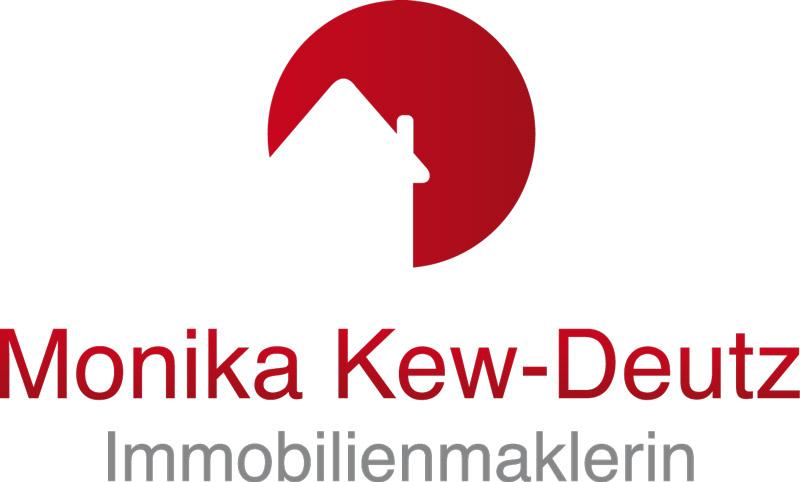 Immobilien Kew-Deutz