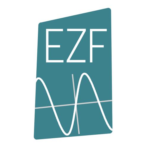 Elektro Zehetmaier Florian