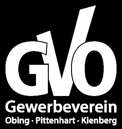 GVO Logo 2018 weiss