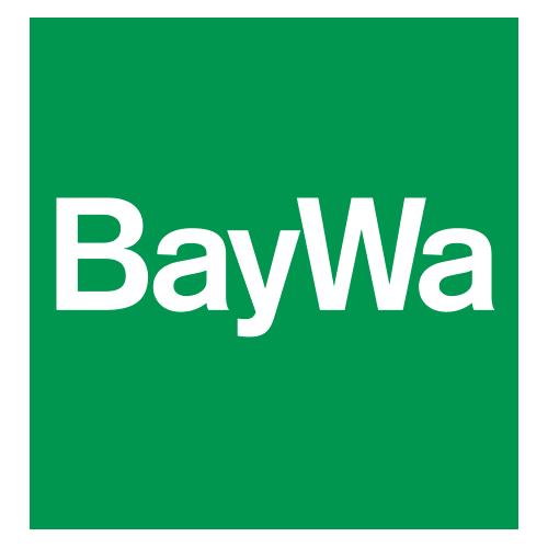 BayWa AG Technik