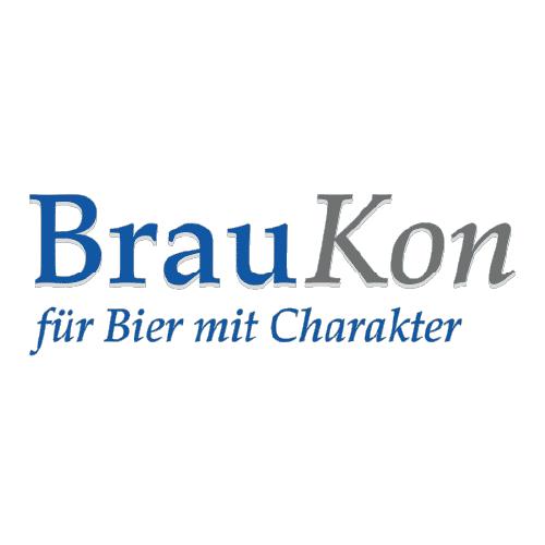 Braukon GmbH