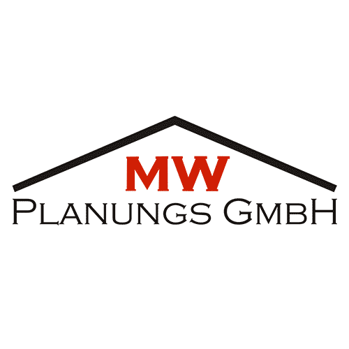 MW Planungs GmbH
