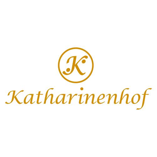 Katharinenhof Pittenhart