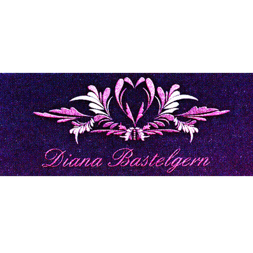 Diana-Bastelgern