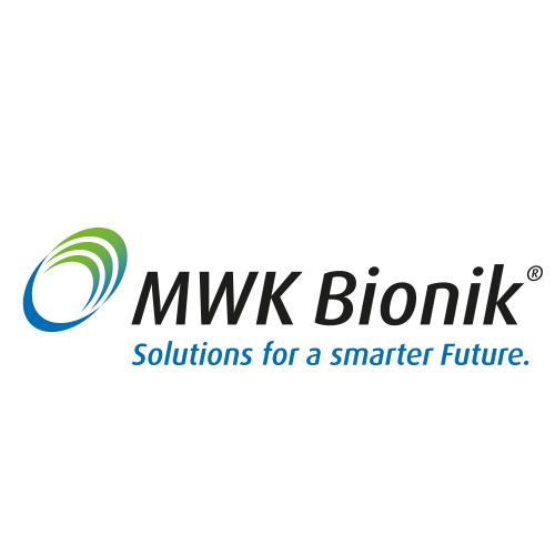 MWK Bionik GmbH