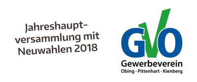 jahreshauptversammlung2018 banner