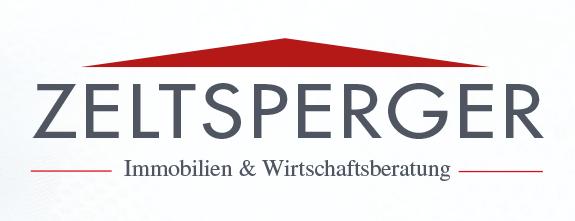 Zeltsperger Hubert Immobilien - Finanzierungen