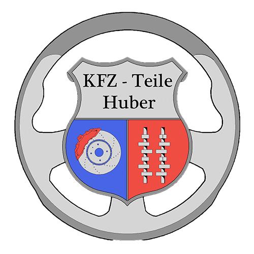 KFZ-Teile Huber