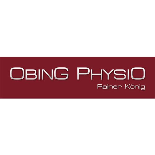 Obing Physio