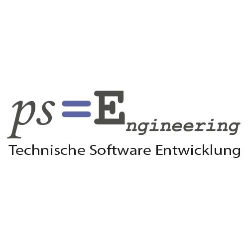 psEngineering GmbH